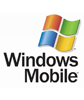 App per Windows Mobile - Ascoltarci in streaming - Radio Intemelia