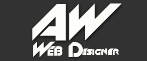 ARMAWEB - Web & Design